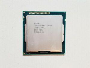 Intel Core i7-2600 3.40GHz Quad-Core Processor Socket LGA1155 SR00B CPU 8MB