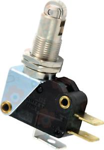 microrupteur à galet ref 87168037940 pour chaudières bois geminox NEUF