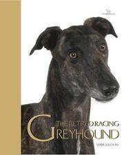 Greyhound - Best of Breed,Mark Sullivan