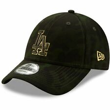 New Era 9Forty Cap - ARMED FORCES DAY Los Angeles Dodgers