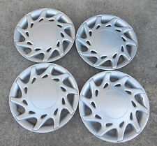 "13"" 1995 Dodge Neon Hubcaps Wheel Covers"