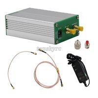 Spectrum Analyzer Low Frequency Converter BG7TBL SA-LF-CONV Spectrum Analyzer ts