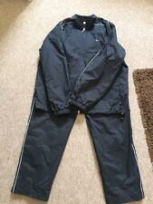 Mens Nike tracksuit Size XL Excellent Condition
