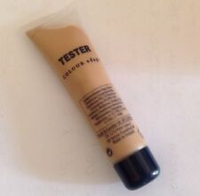NEW ~ Max Factor ~ Colour Adapt ~ Tester Sample Foundation ~ 15ml ~ Golden 75