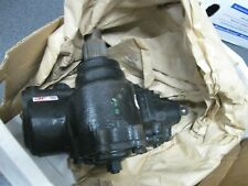 Reman A1 Cardone Steering Gear Box (Pn 27-7621N)
