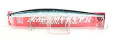Duo Tide Minnow Flyer Slim 200 Sinking Lure ADA0027 (4913)