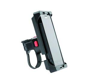 Zefal Z-Console Universal Smart Phone Holder (Medium)