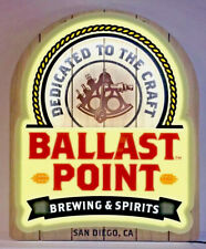 "Brand New In Box! Krombacher Pils Pilsner German Import LED Beer Sign 20x15"""