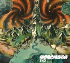 Exo von Monomyth (2016)
