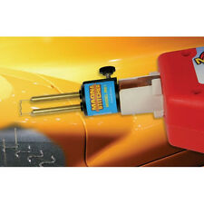 Motor Guard Magna Stitcher Plastic Repair Kit - MS1KIT