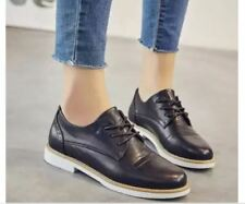 Tanggo Women's Spring Casual Shoes (black)  SIZE 36 #crzysre
