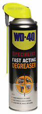 WD40 Degreaser 500ml NEW