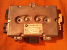 BMW MODULO PUERTA CONDUCTOR BMW E60 E61 E63 E64  6 944 498
