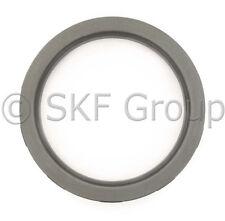 SKF 45093 Wheel Seal