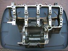 06 Yamaha R1 Upper Mid Case 04 05 06 2004 2005 2006 YZFR1 YZF Bottom End B #43