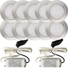 McShine 5W 400lm 3000K LED-Modul - Warmweiß (1451776)
