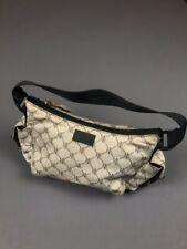 Lauren Ralph Lauren Women's Canvas Tote Bag