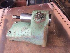 Dean Smith And Grace DSG Power Drilling Attachment - 2112.