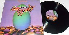 LP recreation music or not Music-re-release-LPR LP 0821-1 MINT/MINT
