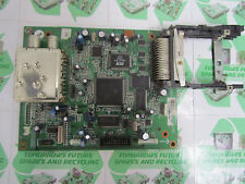 FREEVIEW TUNER BOARD 16PING08 - TOSHIBA 32WLT58