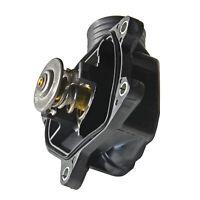 Boitier+Thermostat d'Eau LAND ROVER Freelander Rover 75 2.0TD CDTi PEL100570
