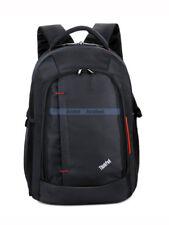 Lenovo ThinkPad Laptop Bag 15.6 inch Business Backpack Double Shoulder BP100