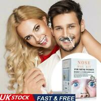 1pcs Nasal Hair Wax Set Nose Wax Portable Hair Removal Women Kit Men P1J9