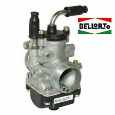 Dellorto PHBG 19.5 Carburateur - (2587)