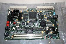 Motorola MPC750 VME Processor Module Board/Card