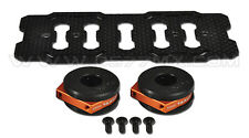 Tarot Iron Man 650 FY680 Multicopter Inverted Battery Rack F05069