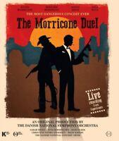 Ennio Morricone - The Morricone Doppio Più Nuovo