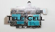 NEW OEM Sim Card Holder Socket Slot Tray Flex Cable For Samsung Galaxy S3 i9300