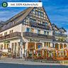 Sauerland 4 Tage Winterberg Urlaub Hotel Hessenhof Reise-Gutschein 3 Sterne