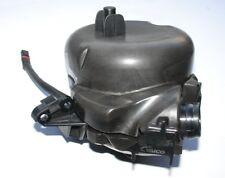 Cranckcase Ventilation Oil Separator Breather Valve for BMW E85 E87 E90 E60 E65