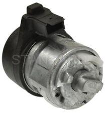 Ignition Lock Cylinder Standard US-360L