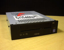 IBM 1992-91XX 80/160 GB VXA TAPE DRIVE