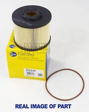 FUEL FILTER FIAT FORD PEUGEOT 3008 308 407 5008 508 807 TOYOTA PROACE 2.0 EFF218