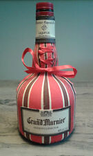 2005 Grand Marnier French Touch Limited Edition Bottle (empty)