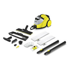 Karcher SC5 Easyfix Premium Steam cleaner/steam mop/floor cleaner/tile cleaner