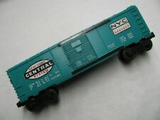 Lionel  # 6464-900 NYC Freight car