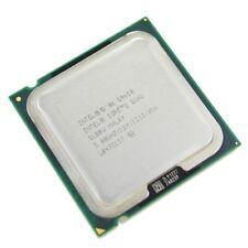 For Intel Core 2 Quad Q9650 Processor 3.0GHz 12MB Cache FSB 1333 Desktop LGA 775