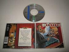 KANSAS/THE BEST OF KANSAS(EPIC/EPC 461036 2)CD ÁLBUM