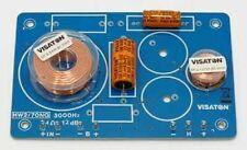 Visaton HW 2/70 NG 4 OHM 2 Wege Frequenzweiche