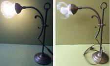 Lampadaires, lampes sur pied bureaux