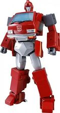 Takara Tomy Transformers Masterpiece MP27 Ironhide Action Figure from Japan