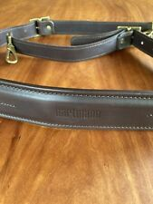 hartmann luggage Strap - New, Never Used