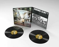Oasis - (Whats the Story) Morning Glory 2 LP [LP] [Vinyl] NEW