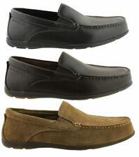 Rockport Loafers Dress & Formal Shoes for Men