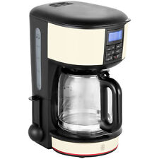 Coffee Machines with Permanent Filter eBay