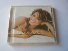 cd janet jackson/ all for you neuf sous blister